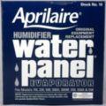 """Aprilaire® #10 Water Panel® Evaporator - 9-3/4"""" x 10"""" x 1-3/4"""""""