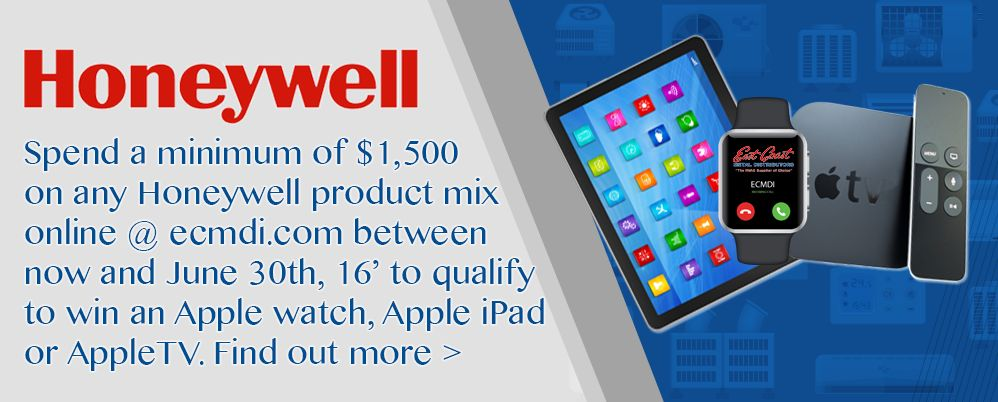 honeywellpromo