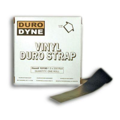 Vinyl Duct Strap 1 1 2 Quot X 200