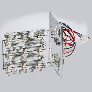 loval moreover Finned Tubular Duct Heaters together with Air Duct Heaters further Electric Duct Heater Parts likewise Drywell Heaters An Overview. on open coil duct heater