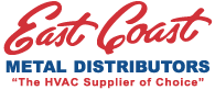 East Coast Metal Distributors