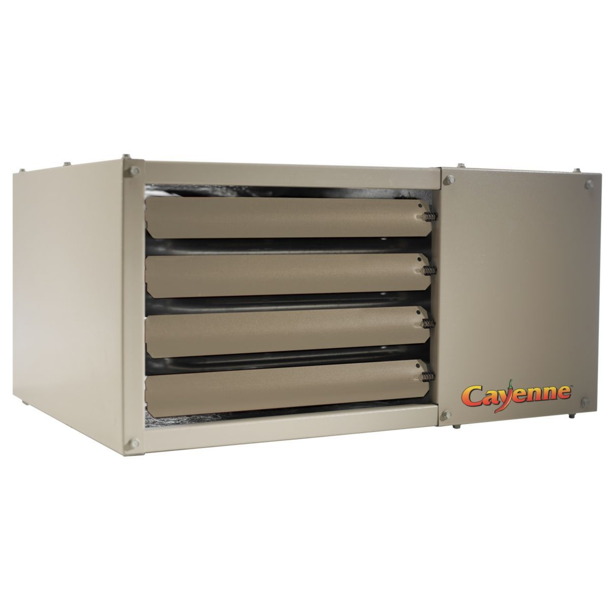 heater profile hot steel natural garage grays p stainless vented ceiling modine gas heaters power dawg btu low unit