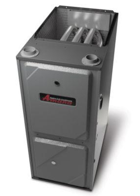 amana amec series gas furnace 96 afue 40k btu multi speed ecm rh ecmdi com Best Whole House Humidifier Sears Furnace Humidifier