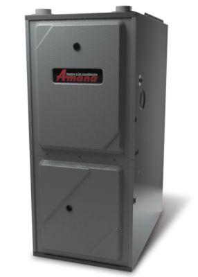 amana amec series gas furnace 96 afue 40k btu multi speed ecm rh ecmdi com Best Furnace Humidifier Best Whole House Humidifier