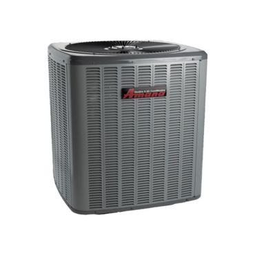 Amana Anx Series Air Conditioner 13 Seer 4 Ton R410a