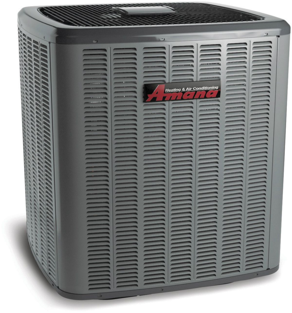 Amana Asx Series Air Conditioner 3 Ton 16 Seer R410a Condensing Unit Wiring Diagram Product Highlights