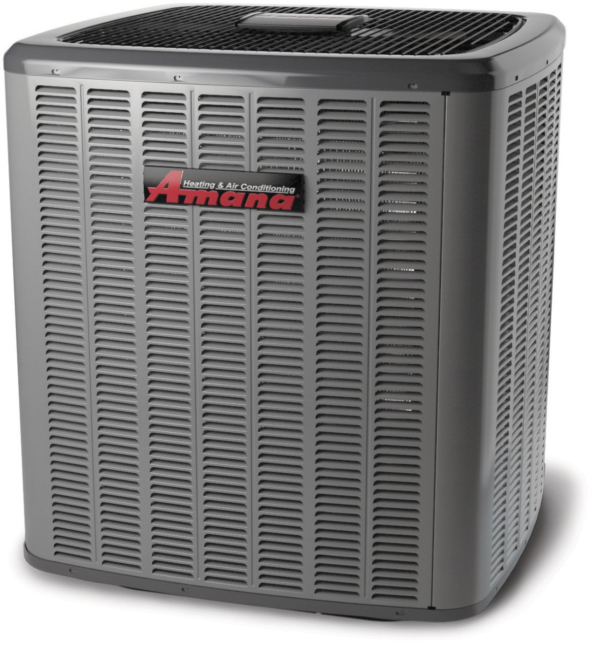 Amana Asxc Series Air Conditioner 5 Ton 16 Seer R410a Condensing Unit Wiring Diagram