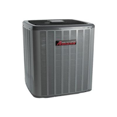 amana_asxc160601_article_1371468296707_en_normal?defaultImage=ECM_No_Image&wid=1600&hei=1600&fit=constrain0& amana asxc series air conditioner 5 ton 16 seer r410a Refrigeration Compressor Wiring Diagram at edmiracle.co