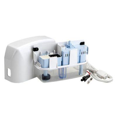 aspen_83939_article_1374511248201_en_normal?defaultImage=ECM_No_Image&wid=1600&hei=1600&fit=constrain0& aspen� mini blanc condensate pump 100 250 vac aspen mini blanc wiring diagram at gsmx.co