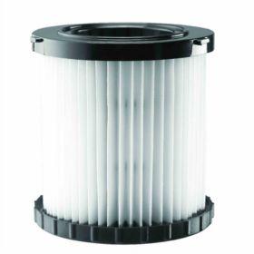 Wet/Dry Vacuum Replacement Filter