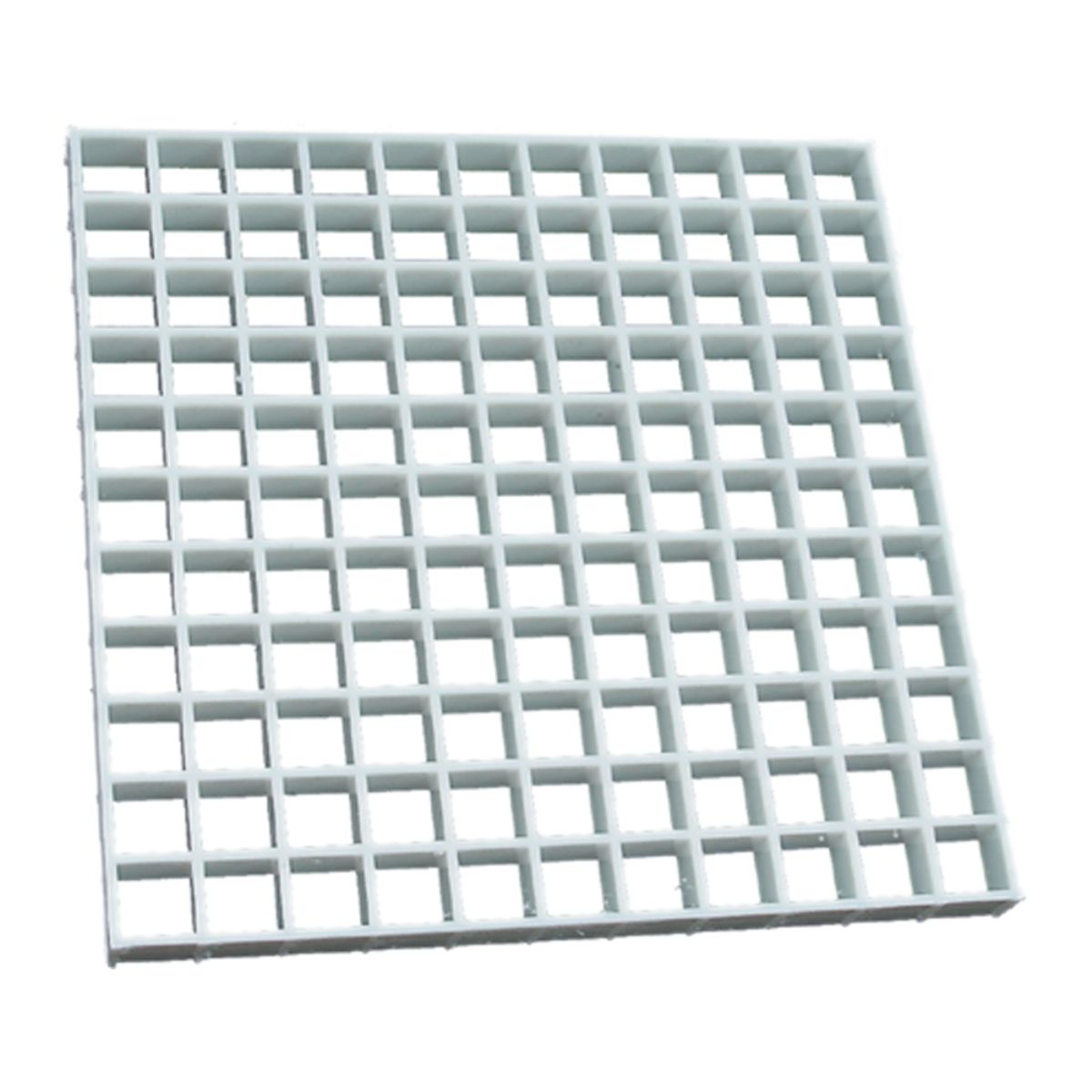 Egg crate air return diffuser 24 x 24 x 12 product highlights doublecrazyfo Images