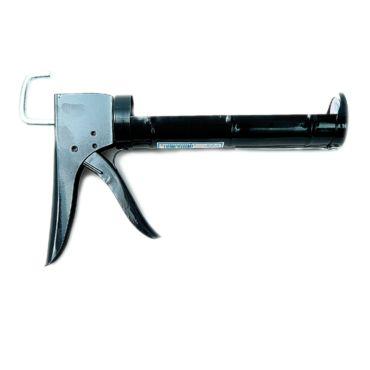 Super Ratchet Caulk Gun