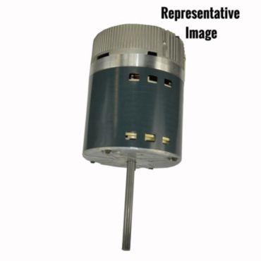Blower Motor - 3/4 HP - ECM - Programmed
