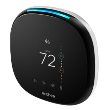 Ecobee 4 Smart Thermostat Pro