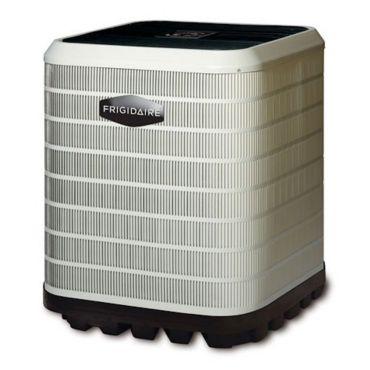 Frigidaire Fs4b Series Air Conditioner 2 1 2 Ton 13 Seer R410a