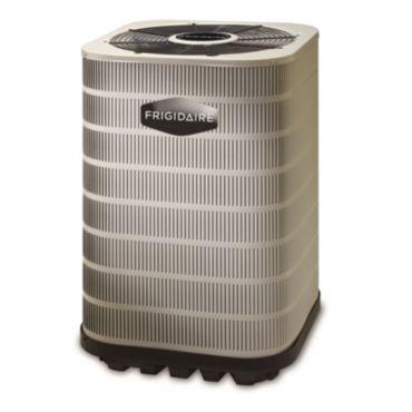 Frigidaire FS4B Series Air Conditioner - 4 Ton - 14 SEER