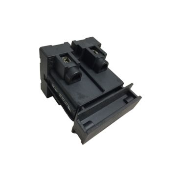 Pull Out Disconnect For Awuf Series Air Handlers