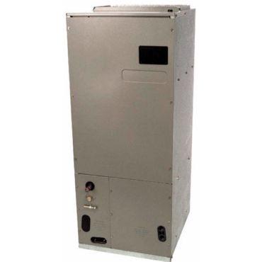 Aepf Series Air Handler 3 1 2 To 5 Ton 16 Seer 1 Phase