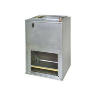 goodman 3 ton air handler. goodman/amana awuf series vertical wall mount air handler - 3 ton 10 kw heat kit 208/240 v goodman