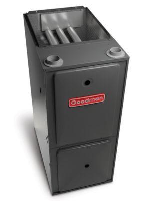 goodman 96 furnace. product highlights goodman 96 furnace i