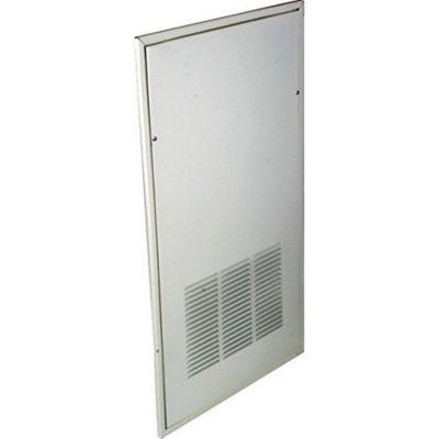sc 1 st  East Coast Metal Distributors & Wall Access Door - Large - 27-1/4\