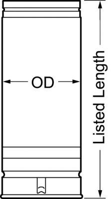 Illustration (B&W)