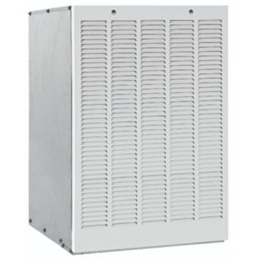 Louvered Coil Cabinet 27 Quot