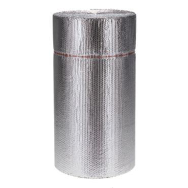 36 Quot X 100 Quot Double Bubble Standard Edge Duct Wrap Insulation
