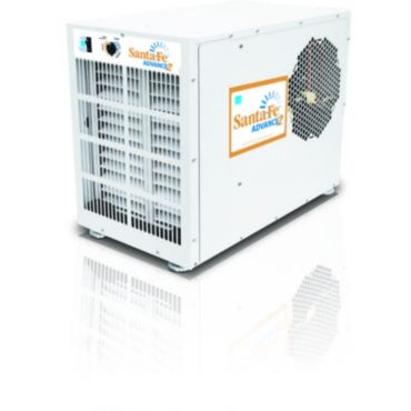 Santa Fe™ Advance 2 Dehumidifier - 90 Pints per Day