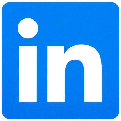 Follow East Coast Metal Distributors on LinkedIn