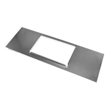 4 X 10 X 16 Plaster Frame