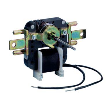 Universal Motor Kit - 230V