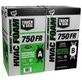 DAP Touch 'n Seal® HVAC Foam Kit CP-750