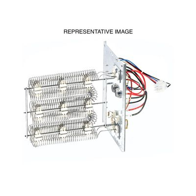 P 0900c15280080baa together with Unilite Distributor Wiring also Msd Coil And Distributor Wiring Diagram additionally Wiring Diagram Of Ignition System additionally 1997 Ford Ranger 4 0 Ignition Spark Plug Wiring Diagram. on wiring diagram for msd ignition