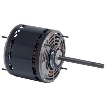 1 3 hp psc direct drive blower motor 115v 1075 rpm for 1 3 hp psc motor